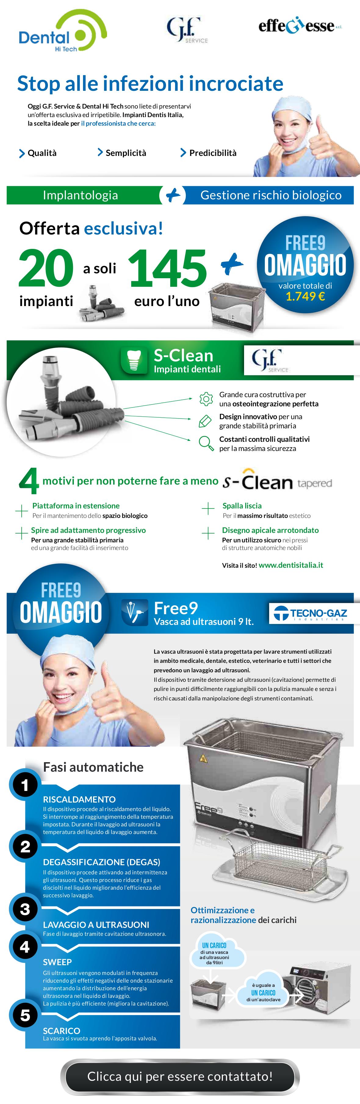 dentis-offerta9